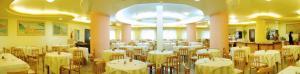 ristorante 180